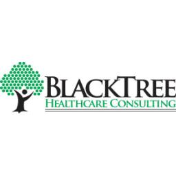 BlackTree Healthcare Consulting