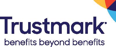 Trustmark Benefits