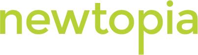 Newtopia Inc.