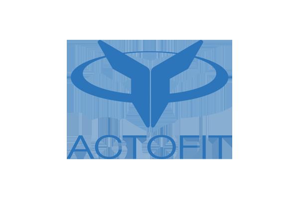 ActoFit