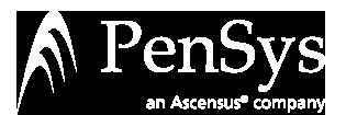 PenSys