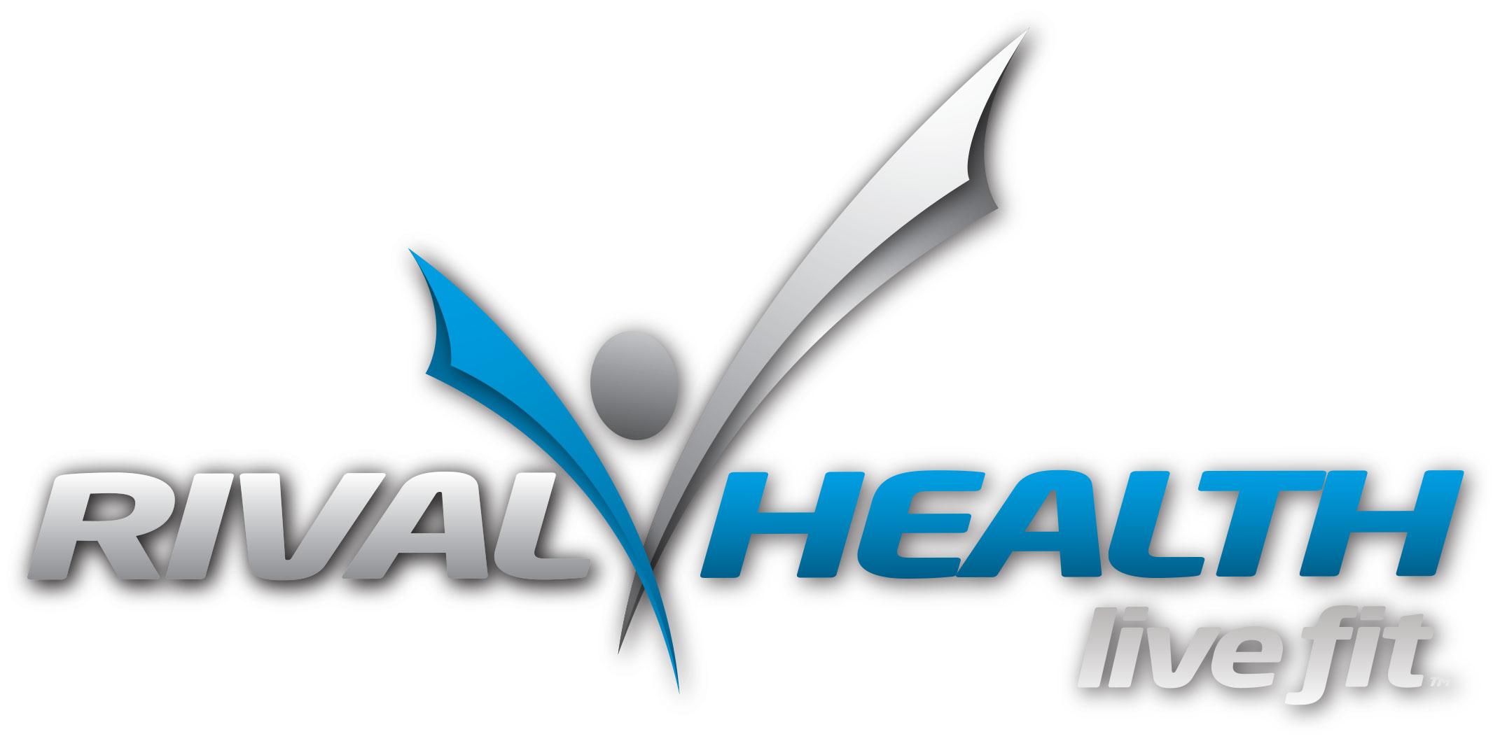 RivalHealth | gBehavior