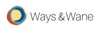 Ways & Wane