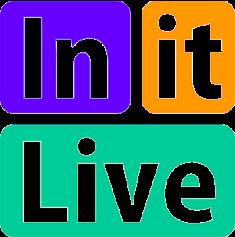 InitLive