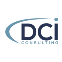 DCI Consulting Group, Inc.
