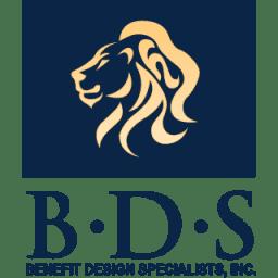 BDS admin