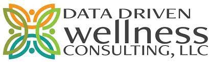 Data Driven Wellness Consulting