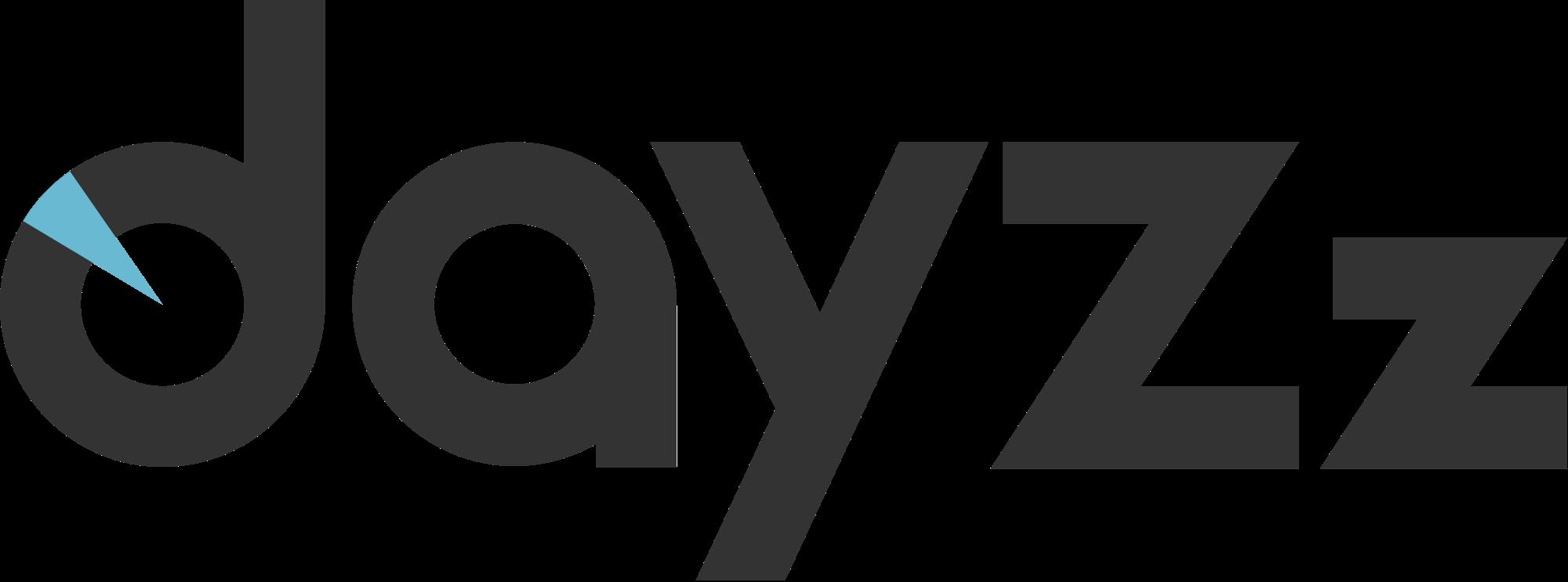 Dayzz