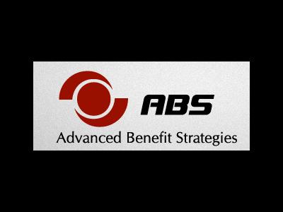 Advanced Benefit Strategies