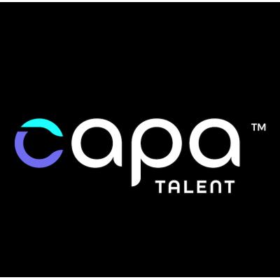 Capa Talent