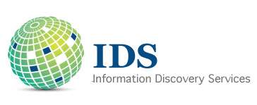 Information Discovery Services