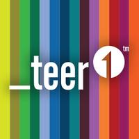 Teer1
