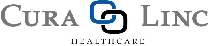 CuraLinc Healthcare