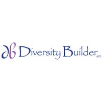 Diversity Builder