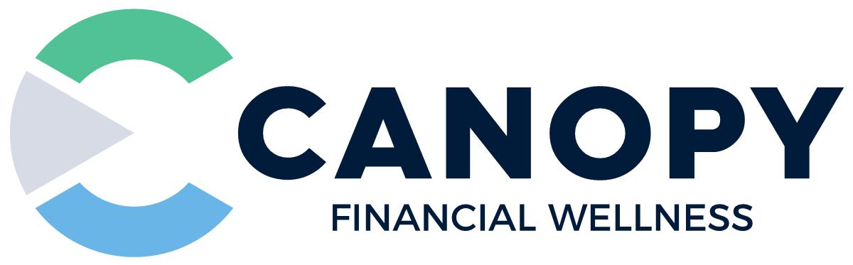 Canopy Financial Wellness