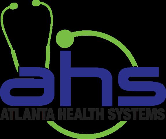 Atlanta Health Systems, Inc.