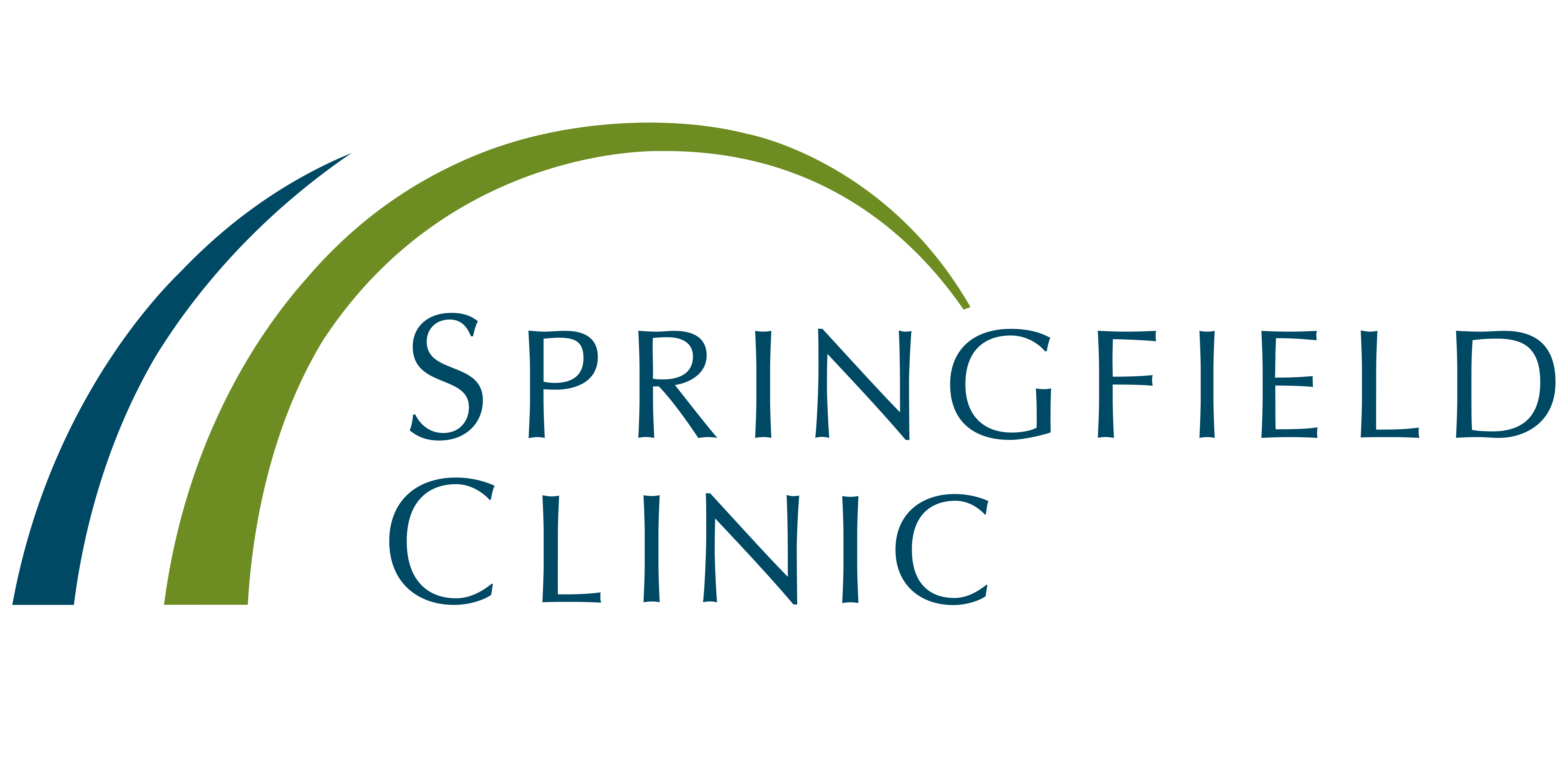 Springfield Clinic, LLP