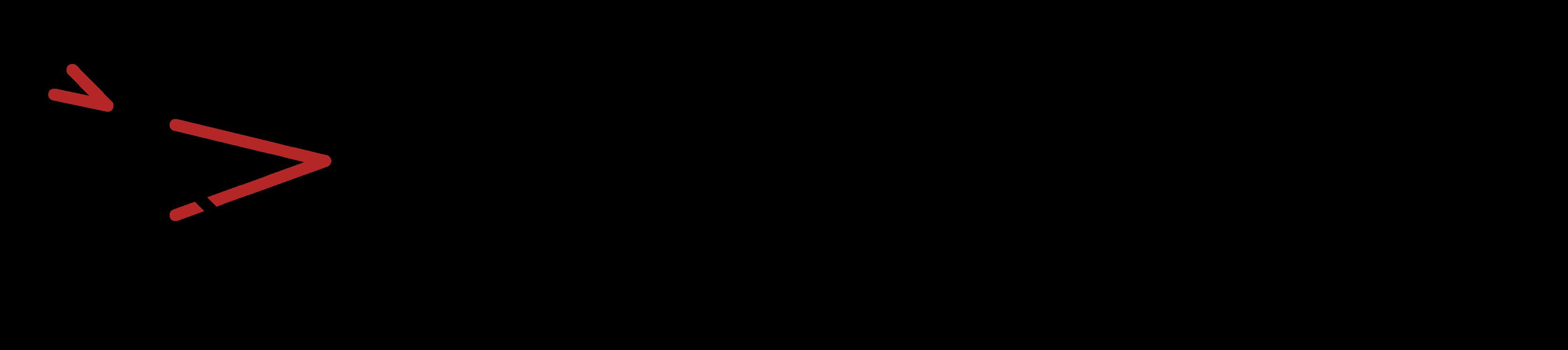 Nyhart