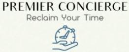 Premier Concierge
