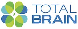 Total Brain