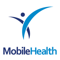 Mobile Health INC