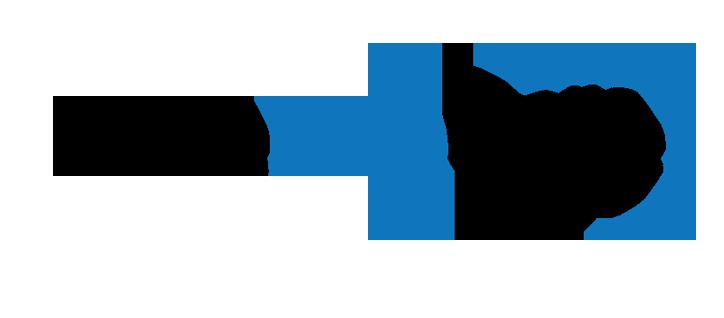 TrueLifeCare, LLC