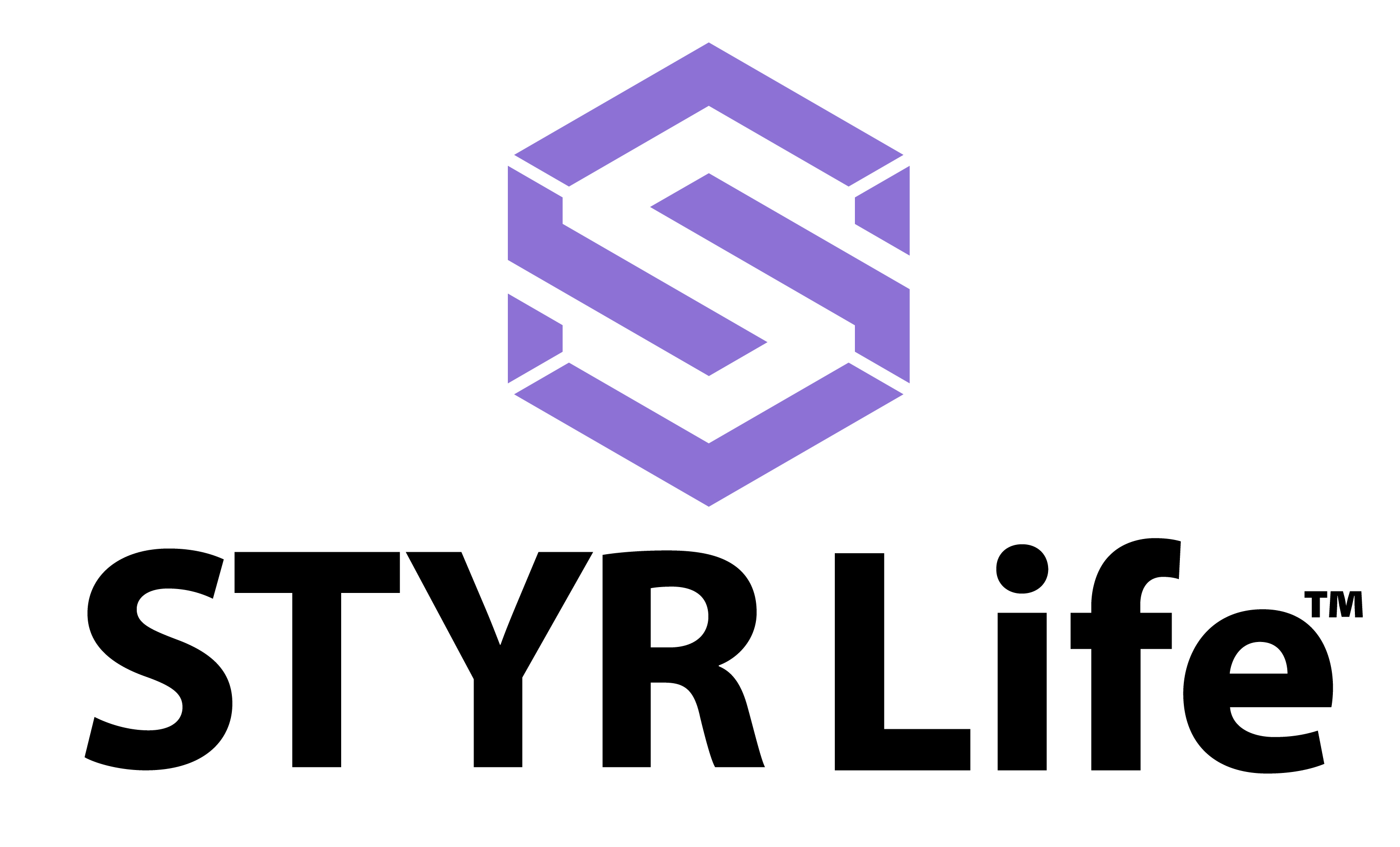 STYR Labs, Inc