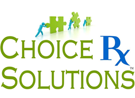 Choice Rx Solutions