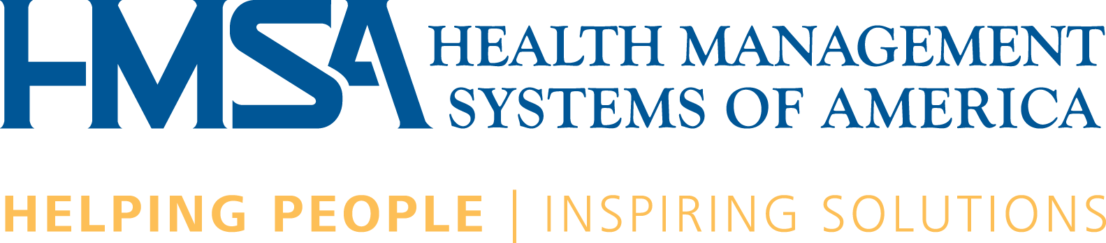 Health Management Systems of America (HMSA)