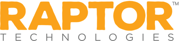 Raptor Technologies, LLC