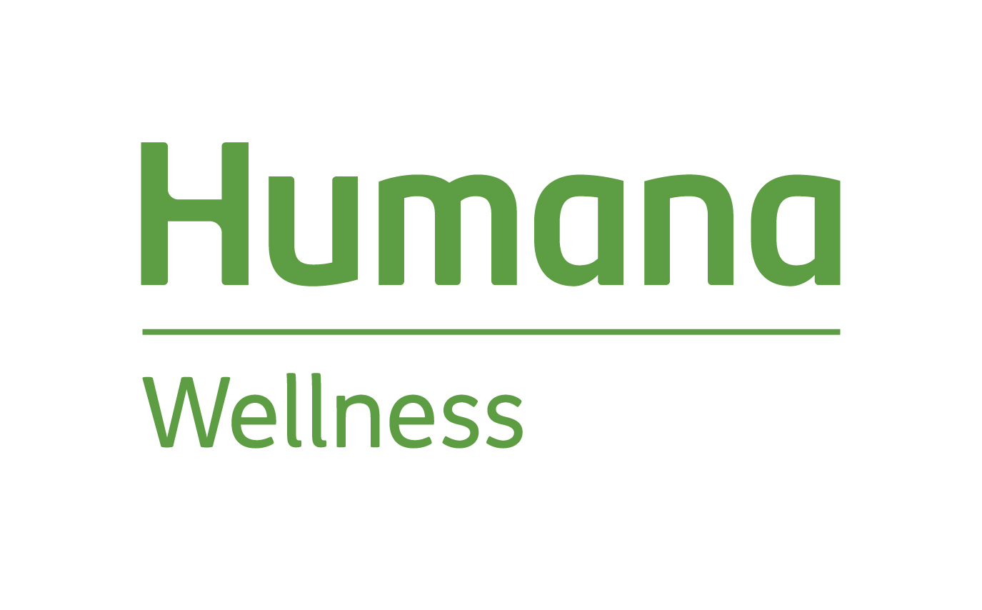 Humana Wellness Solutions (SMB)