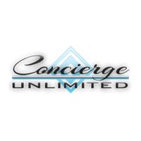 Concierge Unlimited LLC