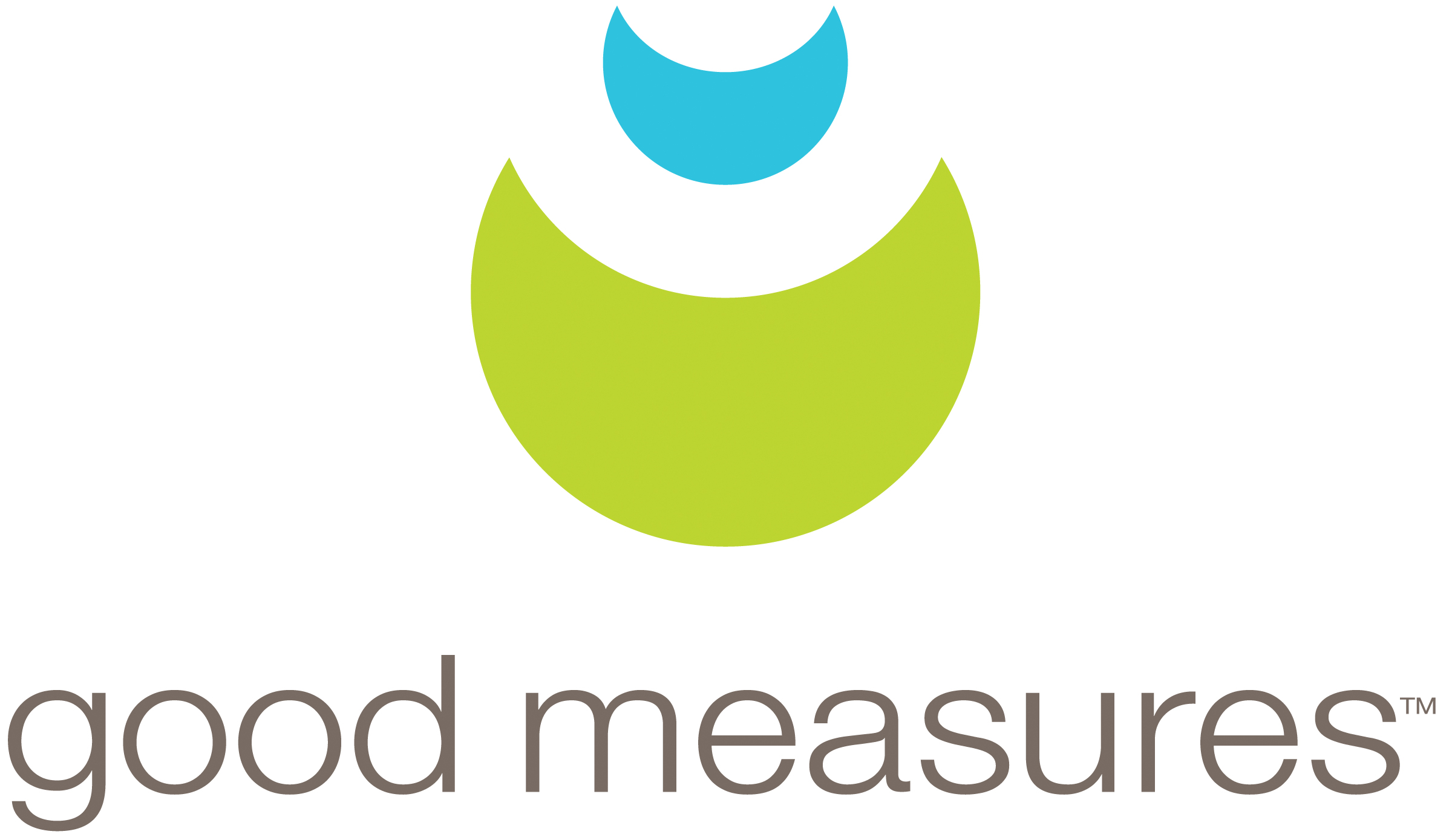 Good Measures, LLC.