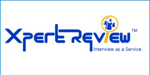 XpertReview