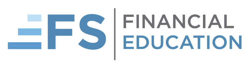 FS  Financial Education