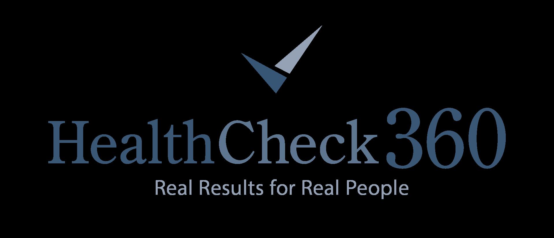 HealthCheck360 Reviews | HealthCheck360 information | Shortlister