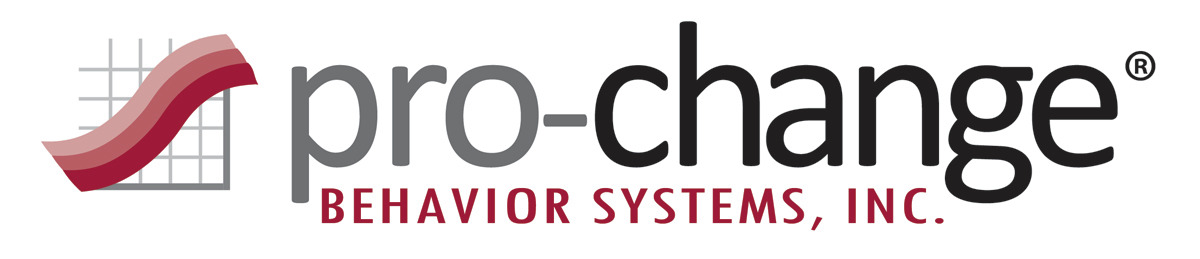 Pro-Change Behavior Systems, Inc.