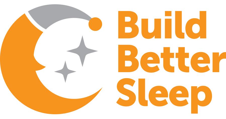 Build Better Sleep