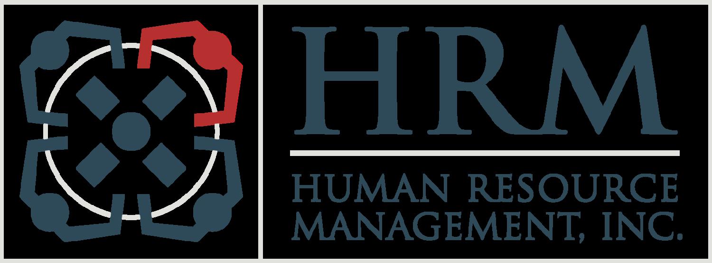 Human Resource Management, Inc.
