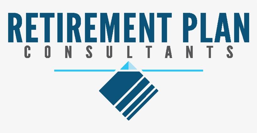 Retirement Plan Consultants