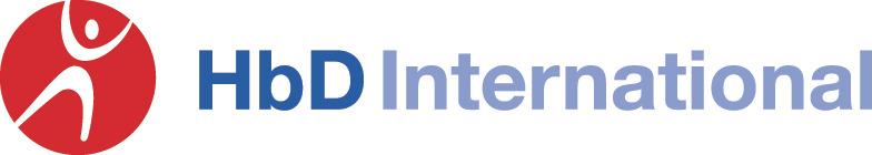 HbD International