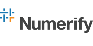 Numerify