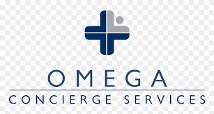Omega Concierge Services