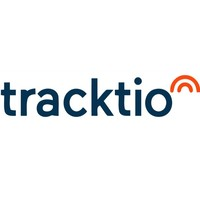 Tracktio