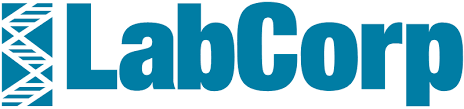 LabCorp Employer Services