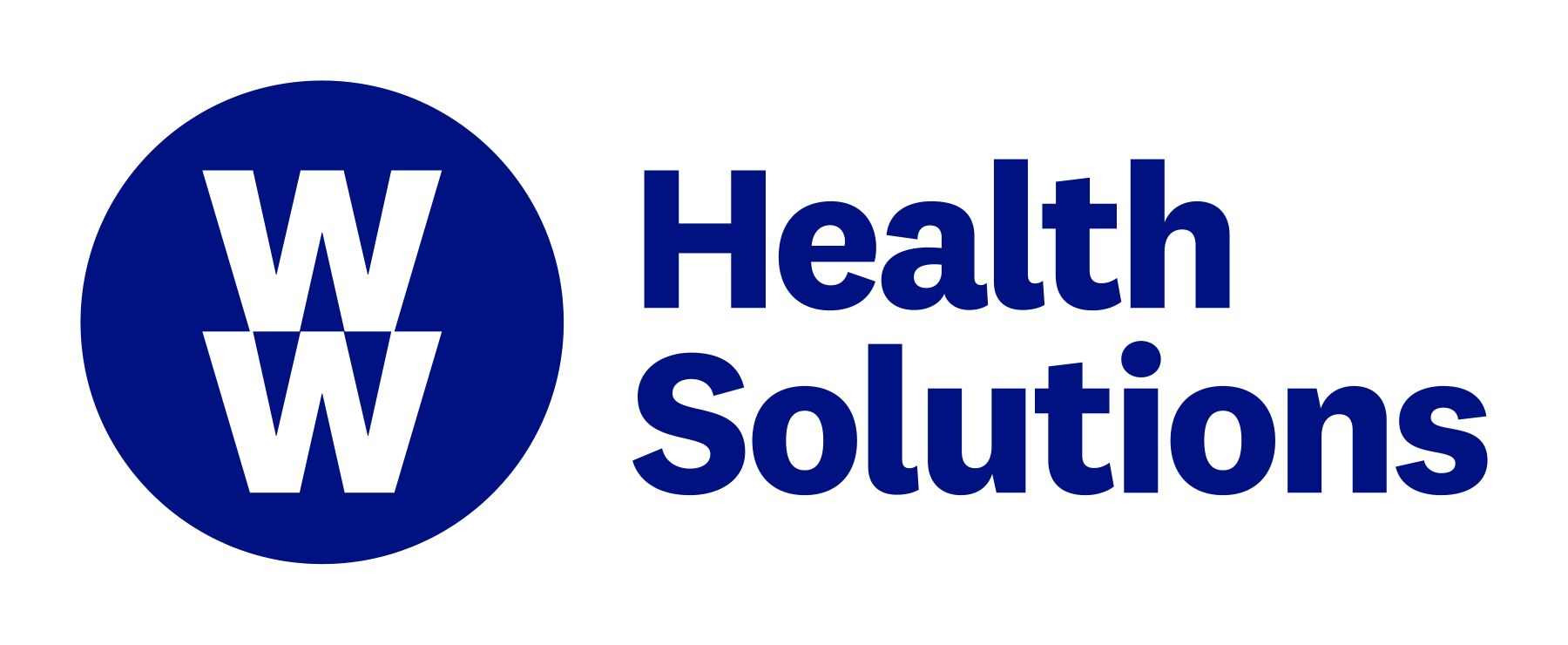 WW Health Solutions