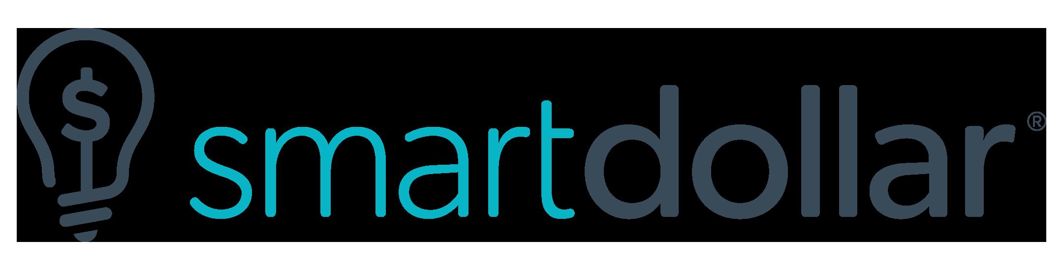 SmartDollar