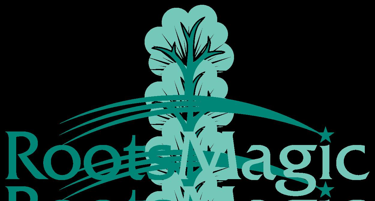RootsMagic
