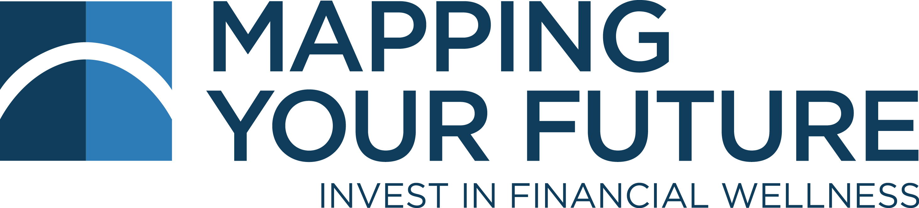 Mapping Your Future Financial Solutions