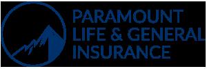 Paramount Life